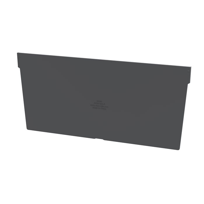 Divider for ShelfMax 6