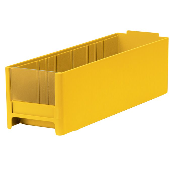 20715 Replacement Cabinet Drawers