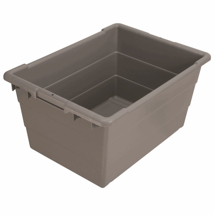 Cross-Stack Akro-Tub 34304
