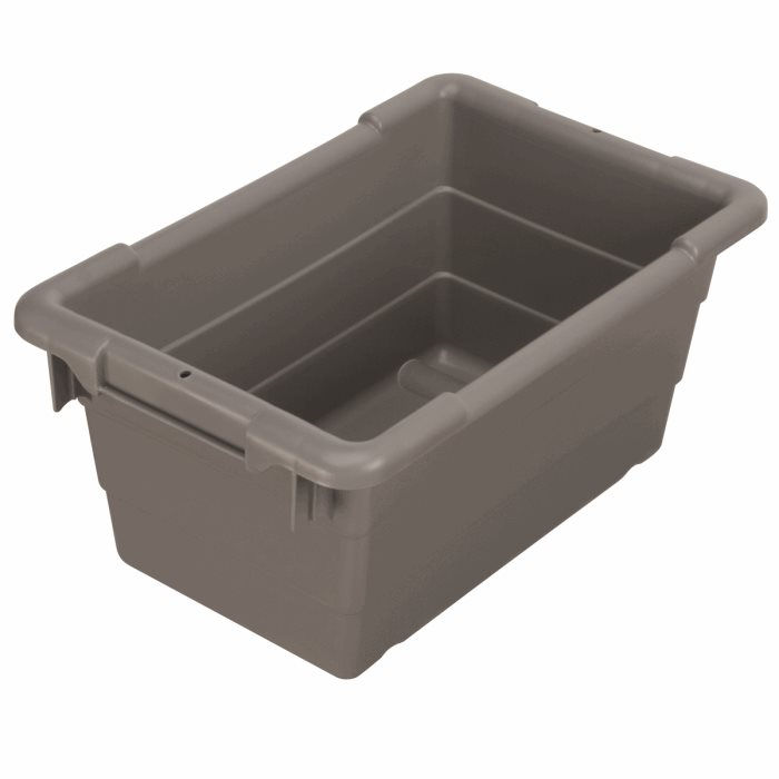 Cross-Stack Akro-Tub 34301