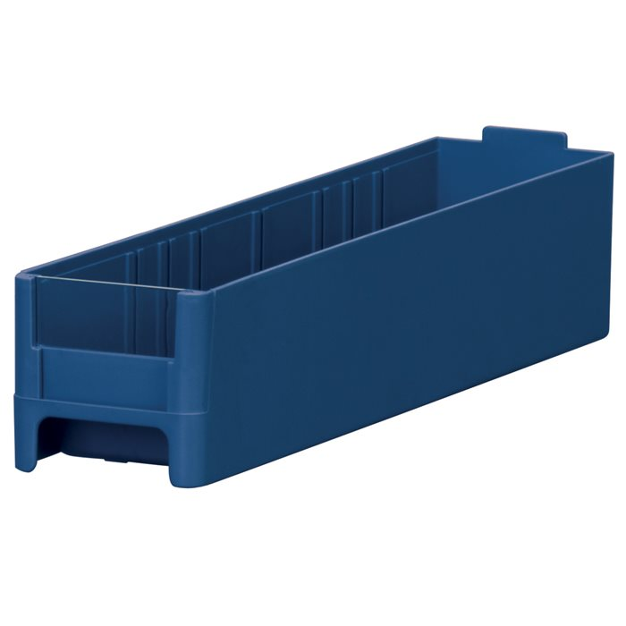 20228 Replacement Cabinet Drawers