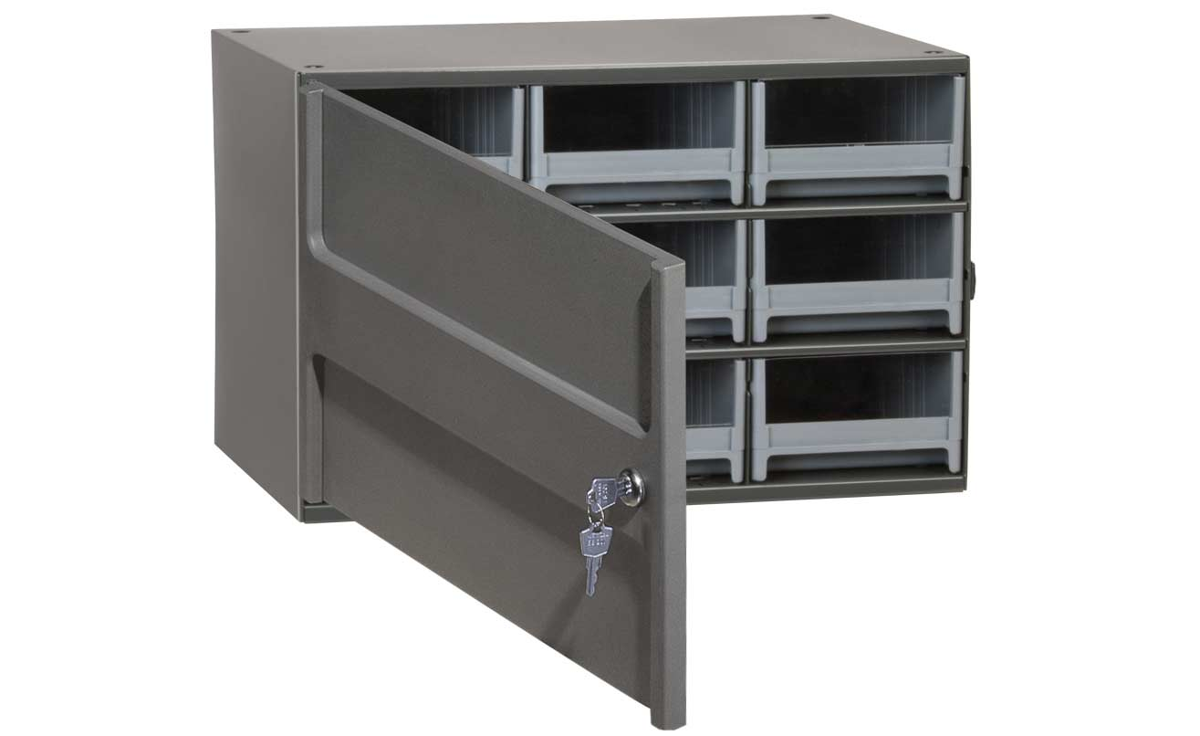 With A Small Locking Cabinet For Your Office This Type Of Handles Need Without Much The Added Complexity Other Solutions Can Involve