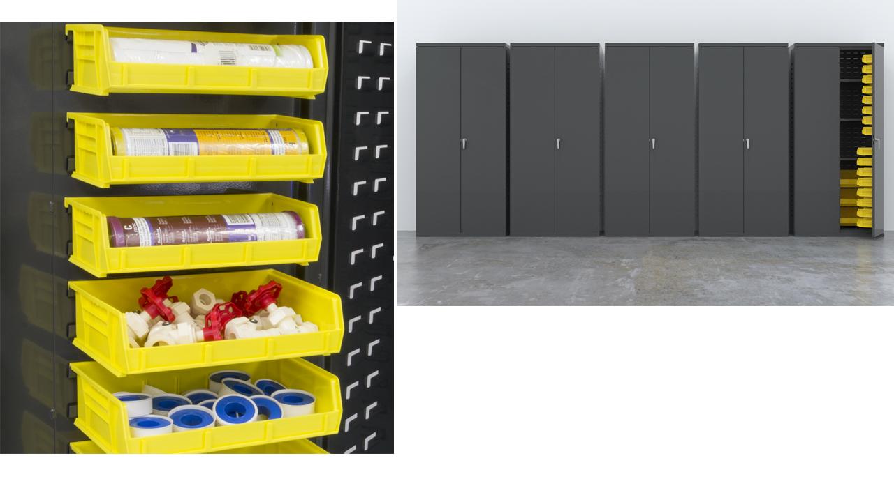 Plastic Storage Bins Akro Bins Plastic Storage Bins