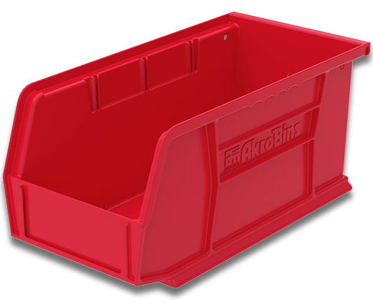 Storage And Material Handling Products