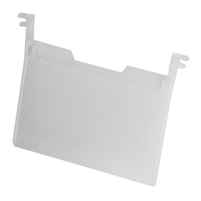 Akro-Mils Accessories   Plastic Storage Bins   Wire Shelving ...