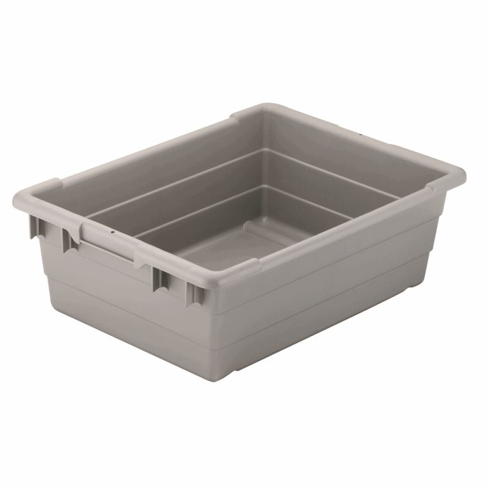 Cross-Stack Akro-Tub 34303