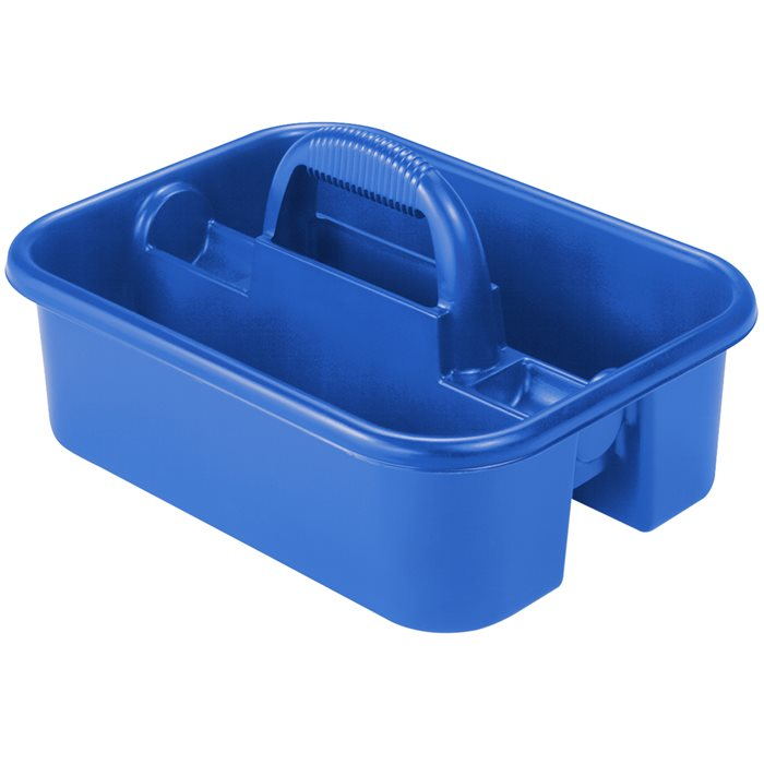 Akro Mils Tool Caddy Tote Caddy Cleaning Caddy 09185