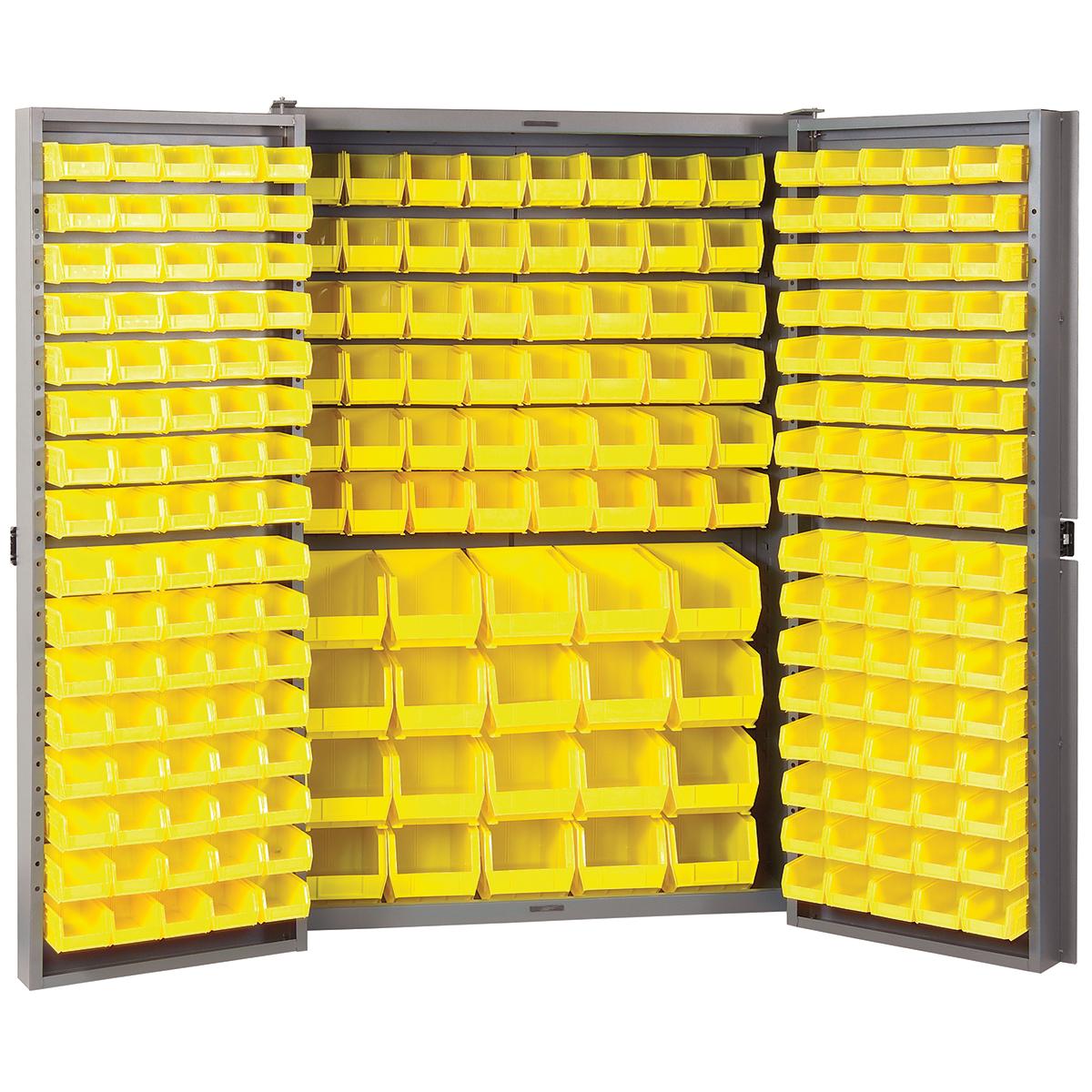 AkroBin Cabinet HD4824F