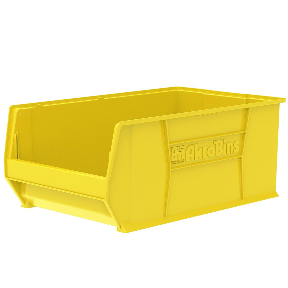 Akrobin Super-Size Length Divider for 30290 18 Case